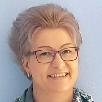 Karin Treml